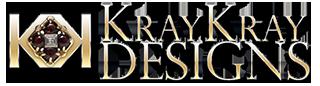 Kray Kray Designs